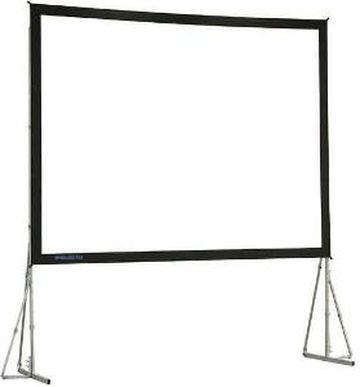 Экран для проктора 2*3