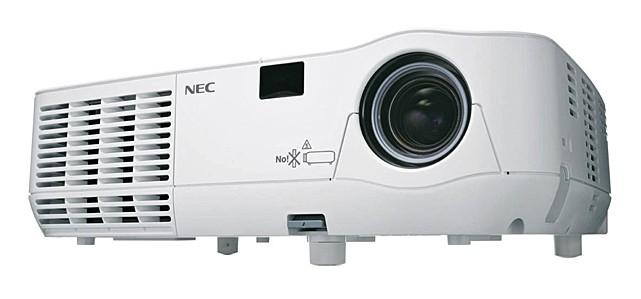 Проектор 5000 ANSI